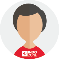 Indozone Media