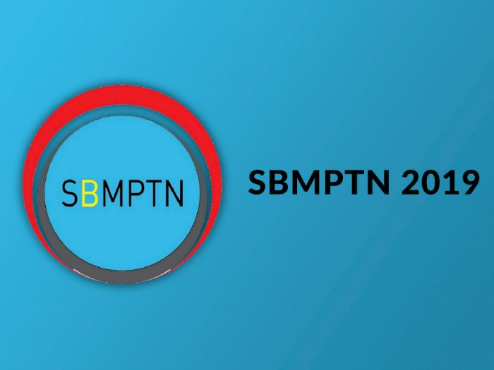 Sebentar Lagi Dibuka, Begini Cara Daftar SBMPTN 2019 Melalui Online