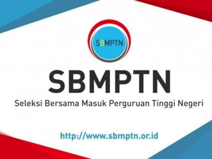 Hal-hal Penting Untuk Pendaftaran SBMPTN 2019