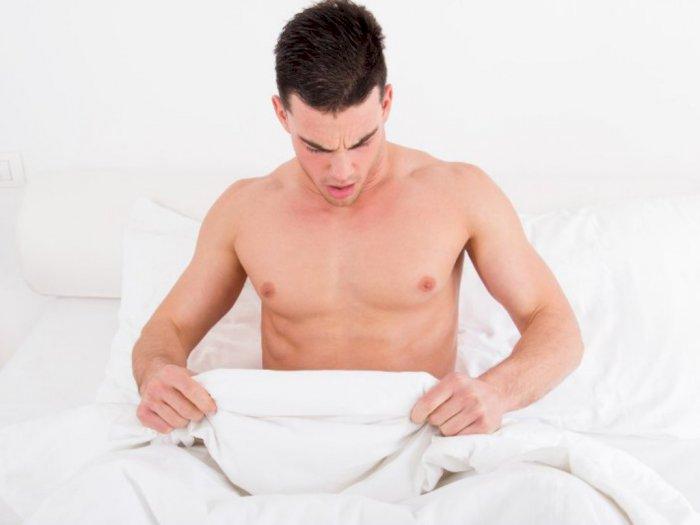 4 Cara Ini yang Bisa Kamu Coba Untuk Atasi Ejakulasi Dini pada Pria