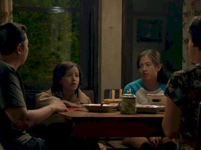 Film Indonesia Terbaik Bertemakan Keluarga