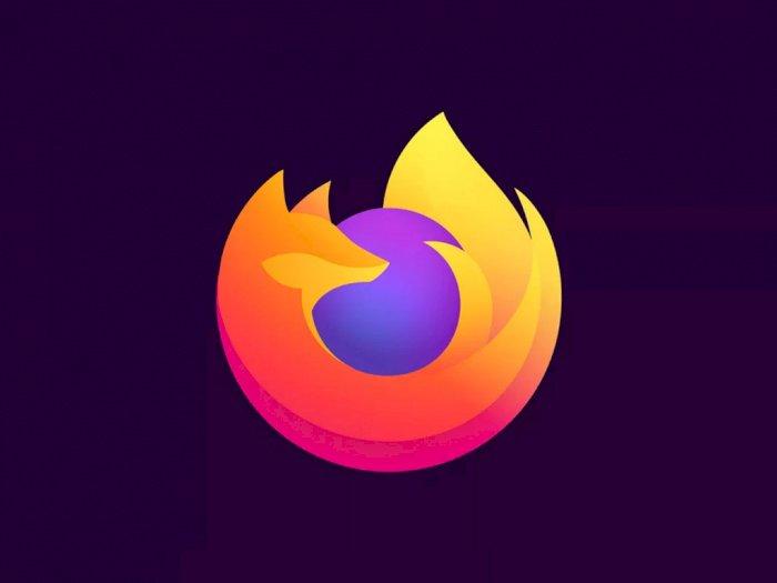 Mozilla Perkenalkan Layanan Berlangganan Miliknya di Browser Firefox