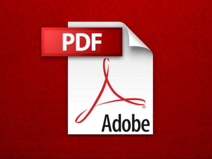 Ini 4 Situs Yang Bisa Kamu Gunakan Untuk Memperkecil Ukuran File PDF