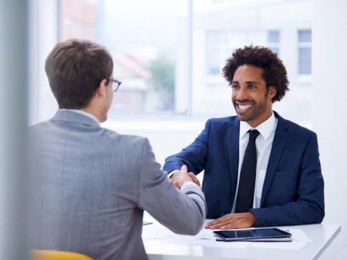 Tips Menjawab Pertanyaan Jebakan HRD ketika Interview