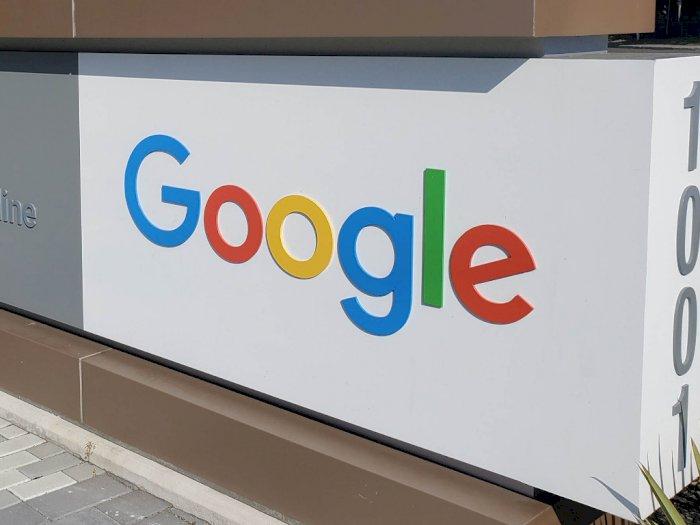 Google Beri 5 USD Bagi Orang Yang Mau Memberikan Foto Wajahnya