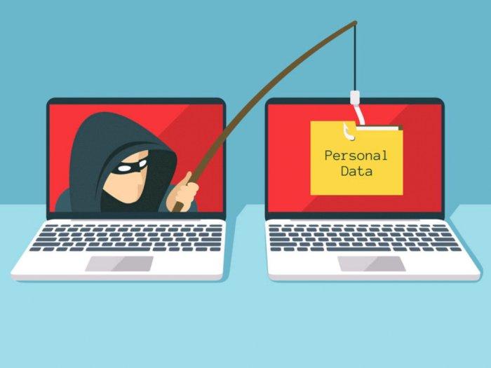 Ada 14 Juta Upaya Phishing di Asia Tenggara Selama Tahun 2019 Ini
