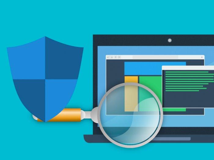 Manakah yang Lebih Baik Digunakan, Antivirus atau Anti-Malware?