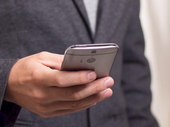 Suka Kantongi Smartphone di Celana? Hati-hati Kena Disfungsi Ereksi