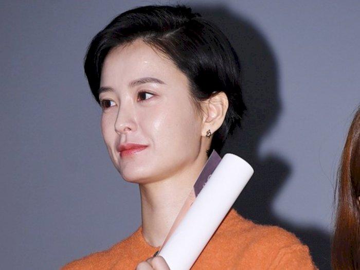 Jung Yu Mi Kabarnya Akan Bergabung dengan Suzi untuk Film Terbaru