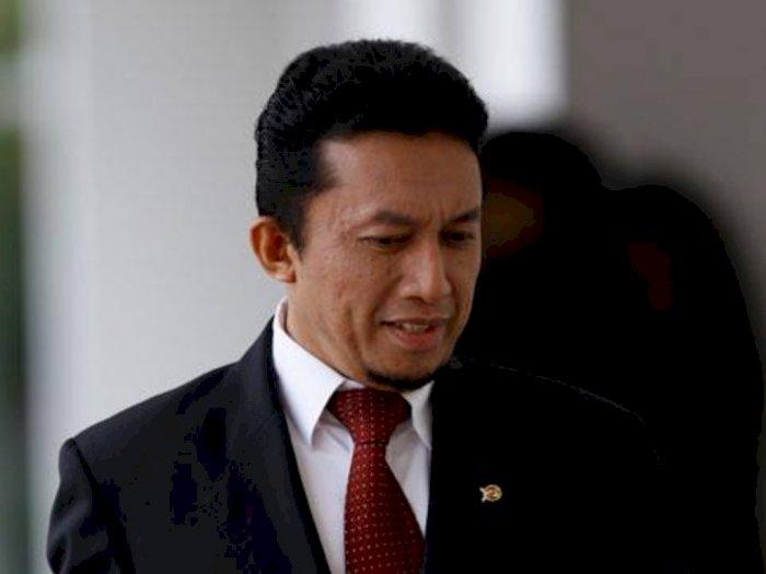 Sindir Partai Gelora, Tifatul Minta Kader PKS Jangan Main Dua Kaki