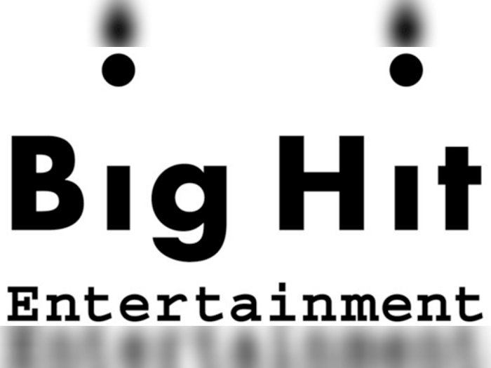Big Hit Entertainment Menanggapi Penipuan Kontrak Palsu Konser BTS
