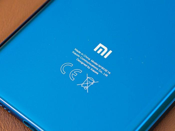 Aplikasi Quick Apps Xiaomi Diblokir Dari Google Play Store Kenapa Indozone Id