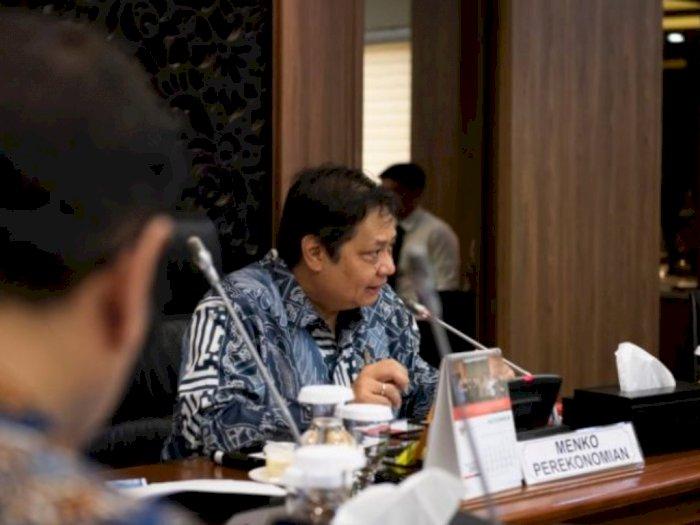 Penerapan SNI Bisa Perluas Pasar Produk Indonesia di Dunia