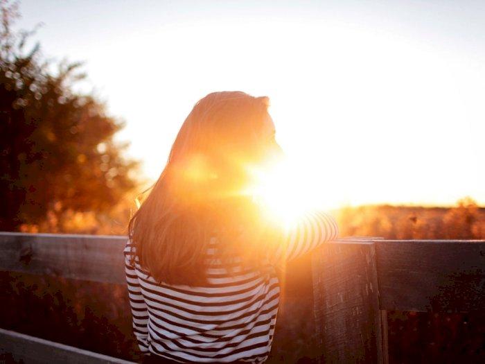 Hati-hati, Paparan Sinar Matahari Jadi Risiko Tinggi Kanker Melanoma