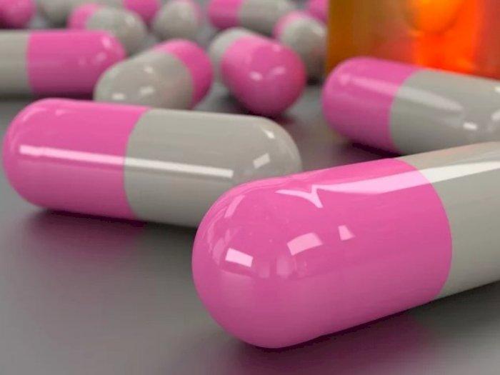Sebabkan 700 Ribu Kematian, WHO Minta Waspadai Resistensi Antibiotik