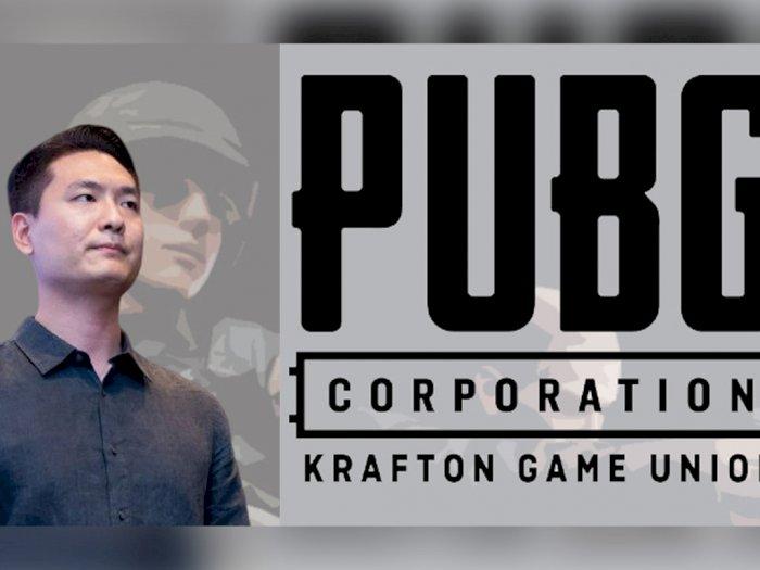 Direktur Esports dari PUBG Corporation Memutuskan untuk Mundur