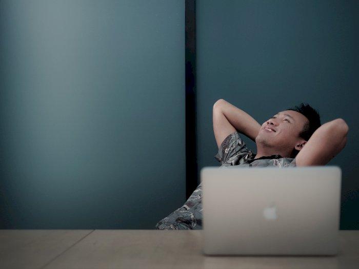 Kamu Harus Tahu 5 Alasan Ini Sebelum Jadi Freelancer