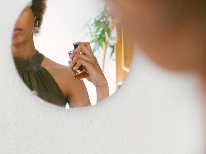 Apakah Parfum Punya Waktu Kedaluwarsa?