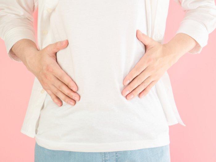 7 Jenis Teh Herbal untuk Mengatasi Perut Kembung