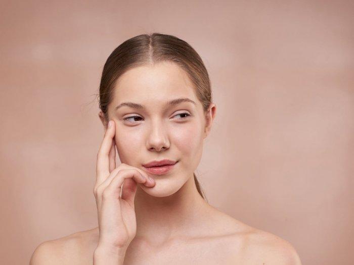 Ini Tren Memilih Skincare Paling Diminati Milenial 2020
