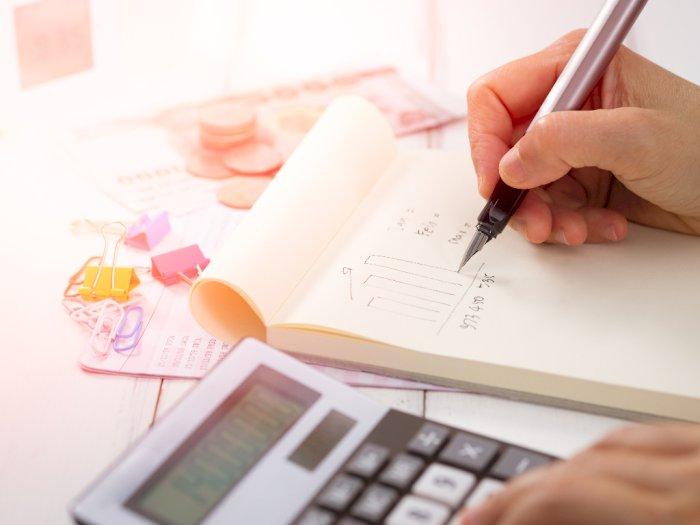 Bingung Ngatur Keuangan? Coba Ikuti Tips Kakeibo Ala Orang Jepang Ini