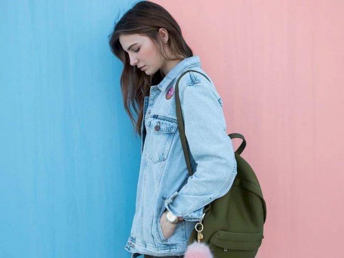 Deretan Fashion Item Basic yang Bikin Penampilan Makin Menarik