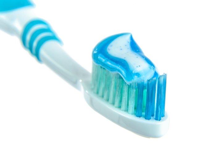 3 Manfaat Pasta Gigi Untuk Kecantikan yang Harus Kamu Ketahui