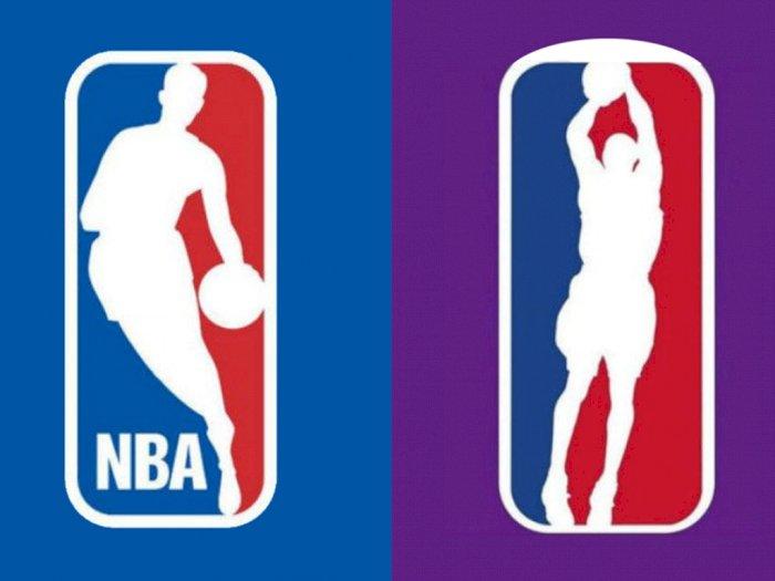 Lebih Dari Sejuta Orang Dukung Kobe Bryant Jadi Logo Baru NBA