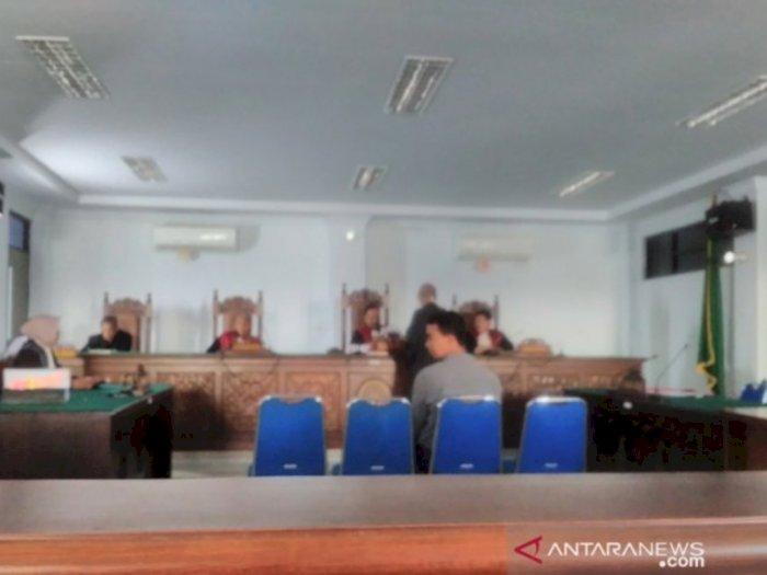 PNS Pidie Ditindak Pidana Korupsi karena Terima Gaji Ganda