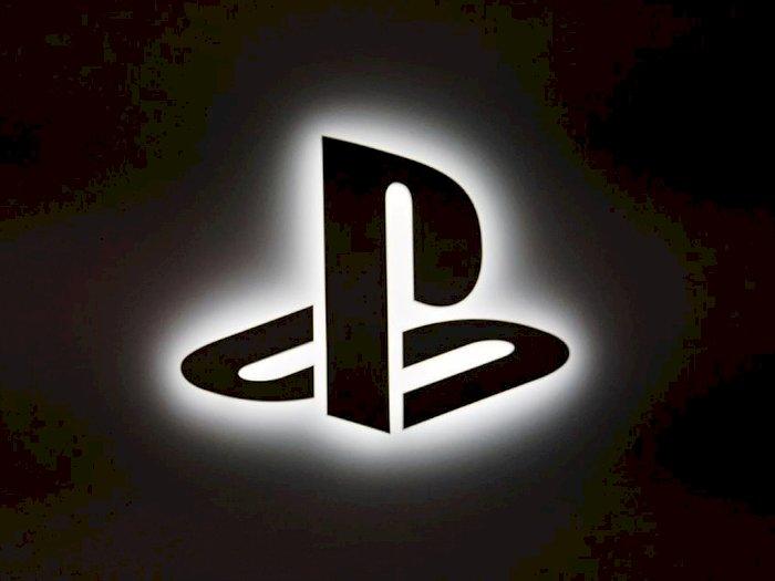 Tak Menguntungkan, Sony Tutup Salah Satu Studio Game di Manchester