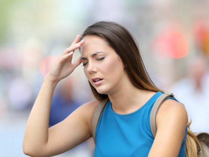 Wanita Lebih Rentan Terkena Anemia, Fakta Atau Mitos?