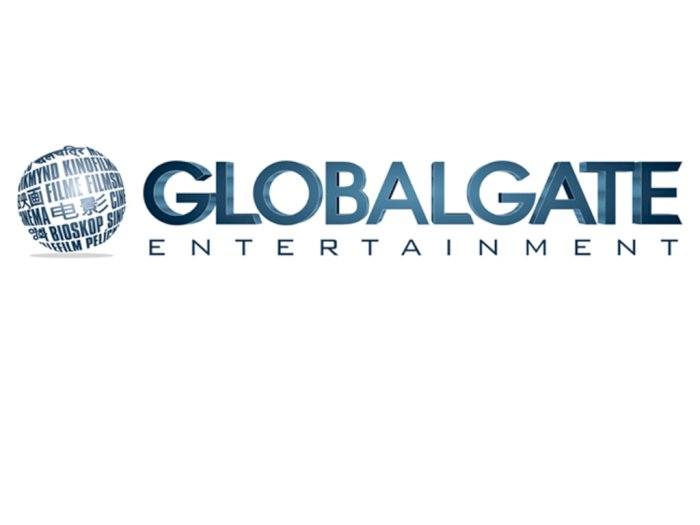 Globalgate Menambahkan Rumah Produksi Indonesia dalam Jaringannya
