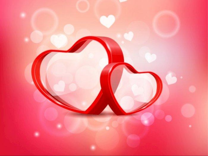 3 Mitos Hari Valentine yang Masih Dipercaya Orang