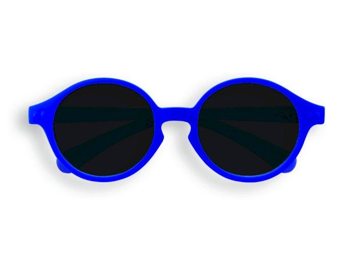 Izipizi Kacamata Fungsional untuk Anak-anak