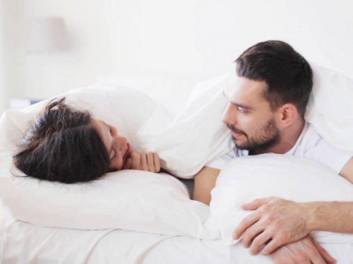 5 Zodiak Paling Doyan Seks, Kamu Termasuk?