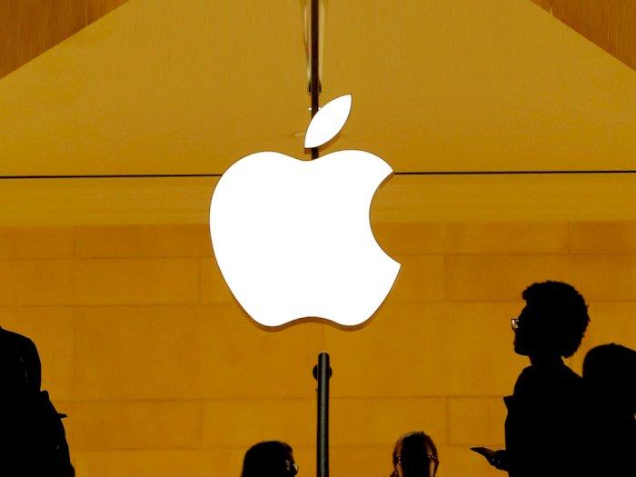 Inilah 4 Teknologi yang Saat Ini Banyak Digunakan Berkat Apple