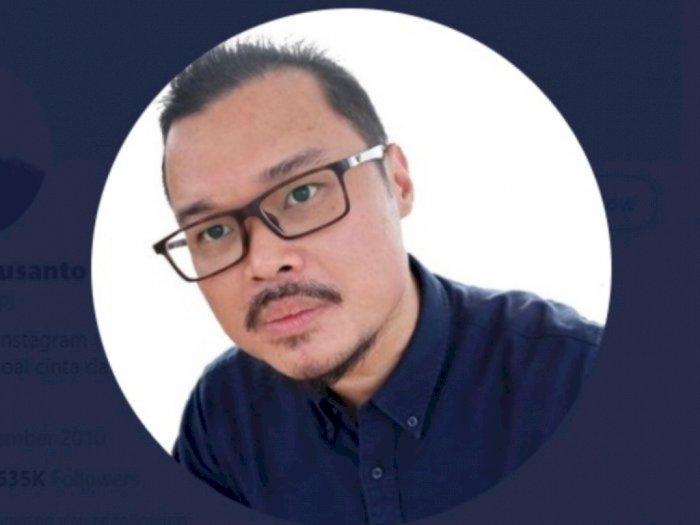 Mulai Penyelidikan, Polisi Panggil Pelapor di Kasus Dedy Susanto