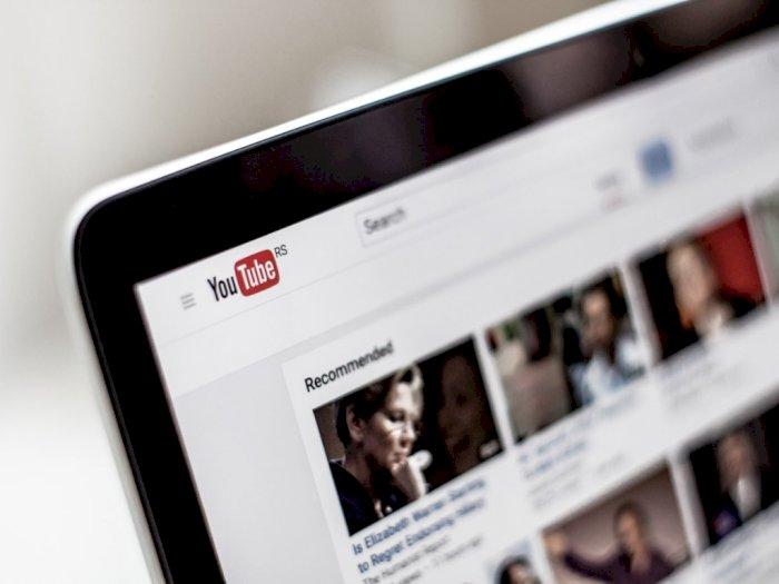 5 Cara Mudah dan Cepat Download Video YouTube