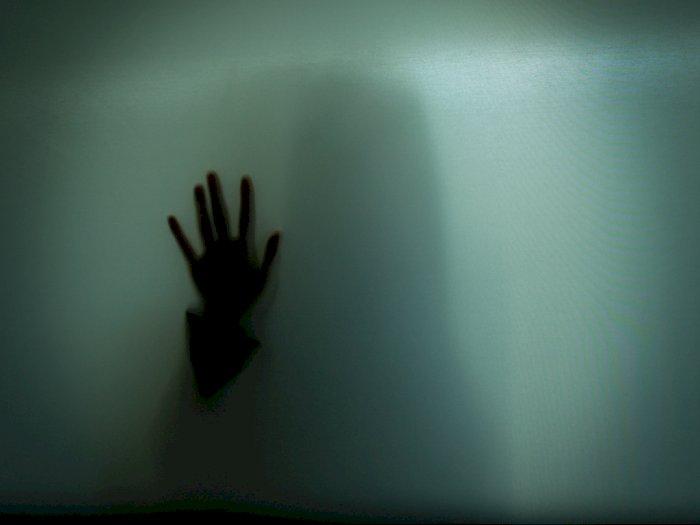 5 Kasus Pembunuh Usia Muda Paling Sadis, Bikin Geger Dunia