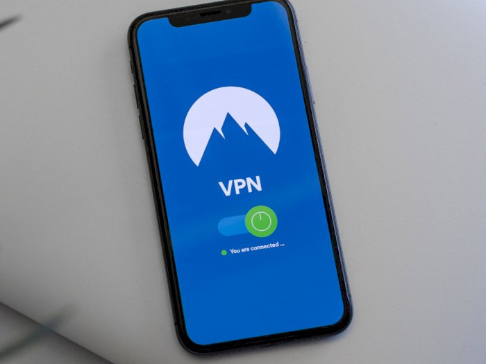 2 Aplikasi VPN Milik Sensor Tower Diam-diam Curi Data Para Pengguna!