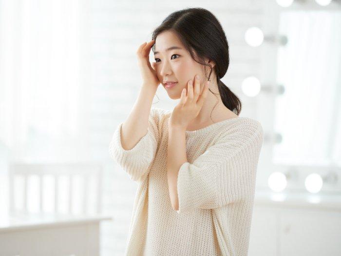 Bukan Sekadar Impian, Ini Cara Miliki Kulit Sehalus Perempuan Korea