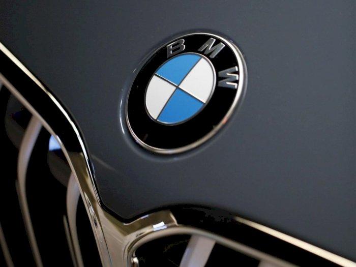BMW Menggugat Pihak Produsen Becak Listrik di India, Om Balajee