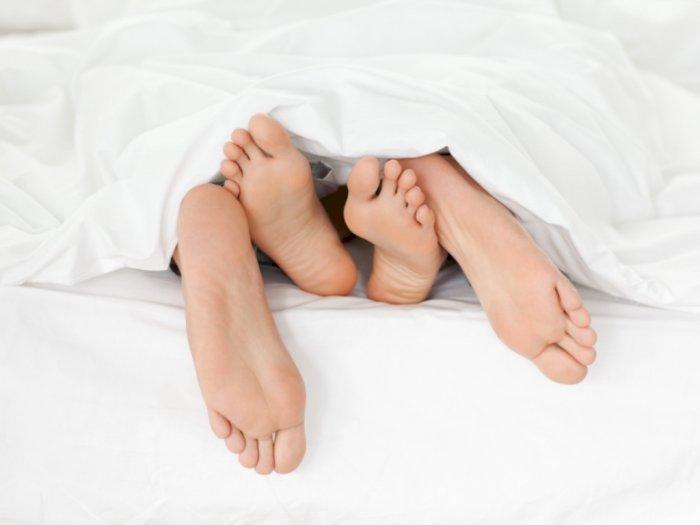 Cara Efektif Mencegah Kehamilan Setelah Berhubungan Intim