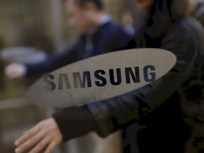 Samsung Bakal Hentikan Produksi Panel LCD Miliknya di Akhir Tahun Ini!