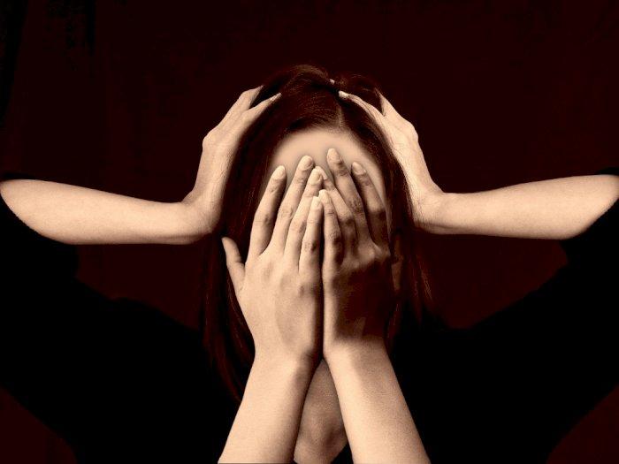 Jangan Putus Asa, Ini Cara Menyembuhkan Gangguan Bipolar
