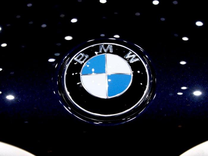 BMW Suntik Dana ke 5 Organisasi Esports Ini, Ada yang dari Indonesia?