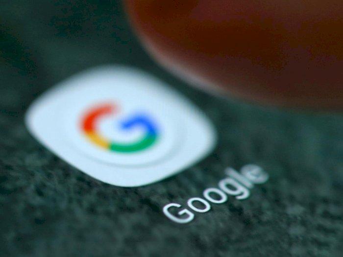 Google: Ada 18 Juta Malware dan Phishing Terkait Corona Setiap Harinya!