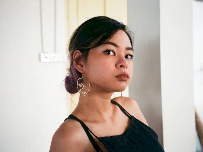 Dinyinyiri karena Tak Berbahasa Indonesia, Ini Balasan Menohok Cucu Bung Hatta