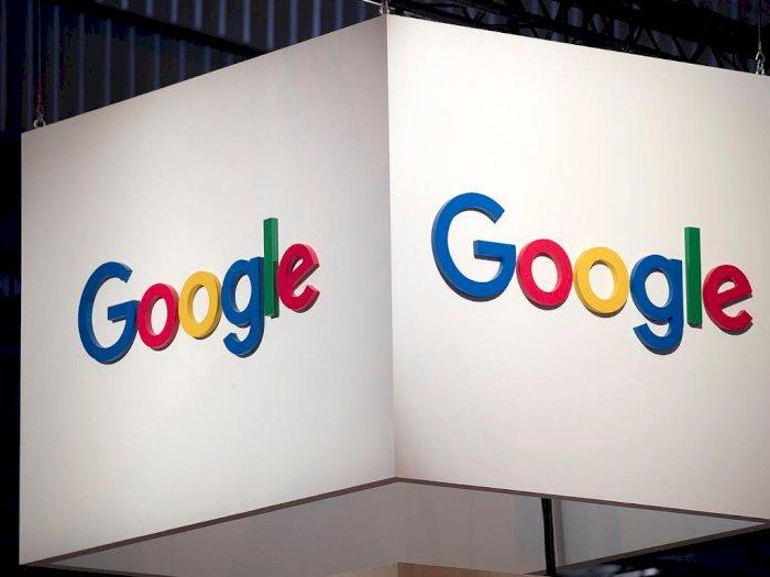 Seperti Ini Langkah Google dalam Mengatasi Informasi Hoax Virus Corona