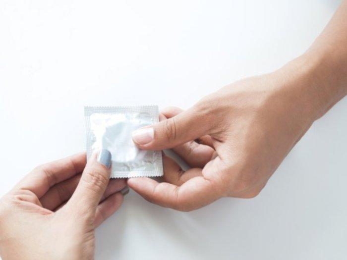 Peneliti Ini Pertanyakan RKUHP yang Atur Soal Alat Kontrasepsi